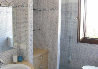 Casa Vacanze Appartamento Vacanze San Vito